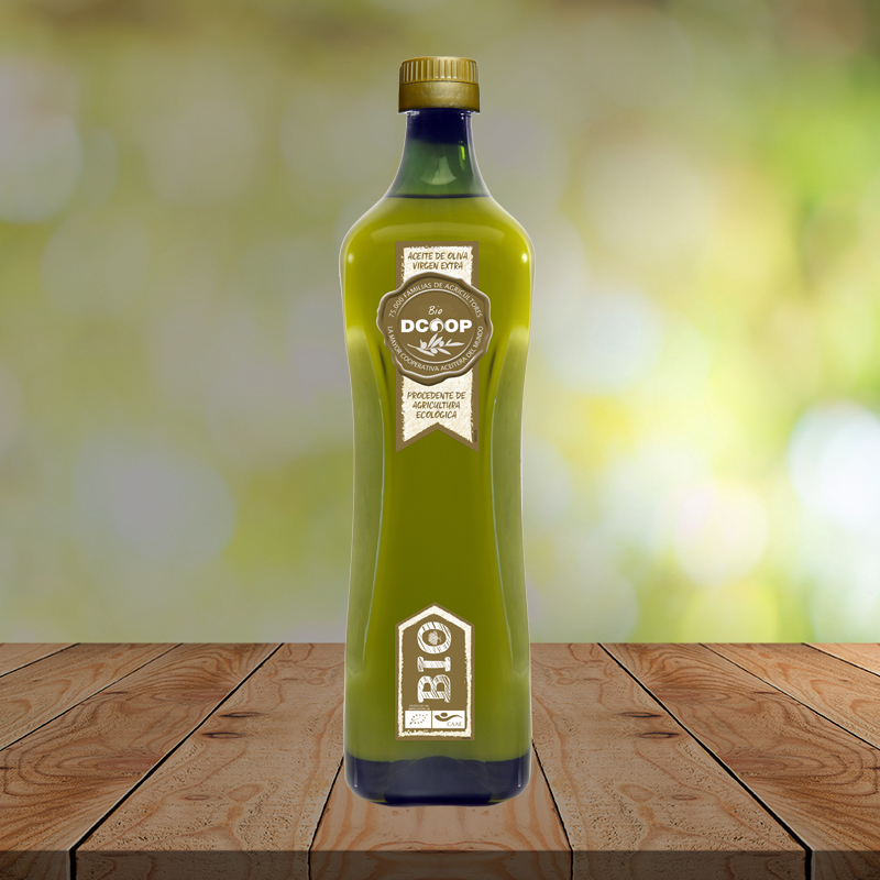 destacado aove ecol�gico dcoop